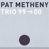 Trio 99:00