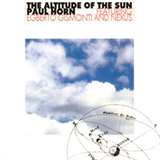 The Altitude Of The Sun