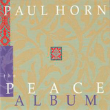 The Peace Album