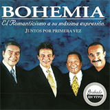 Bohemia I