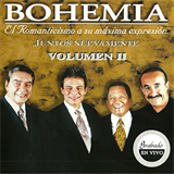 Bohemia II