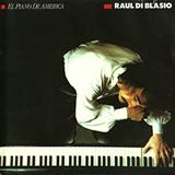 El piano de America
