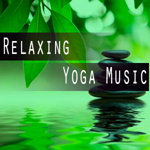 Relaxing Yoga Music