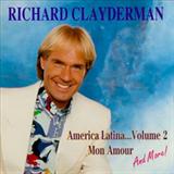 America Latina Mon Amour II