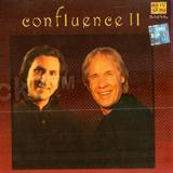 Confluence II