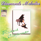 Diamonds Melodies IV