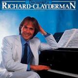 La Magia De Richard Clayderman III
