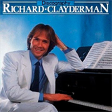 La Magia De Richard Clayderman V