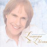 Lamour de LHiver