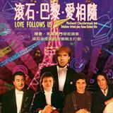 Love Follow Us