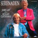 Serenaden