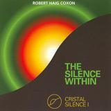 Cristal Silence I