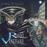 Il Mago di Venezia