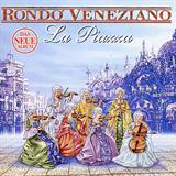 La piazza (aka concertissimo)