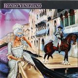 Magica Melodia (aka Prestige, aka Interlude)