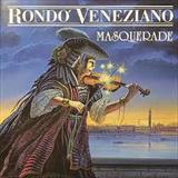 Masquerade (aka Visioni di Venezia)