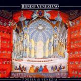 Poesia di Venezia (aka Concerto)