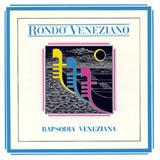 Rapsodia Veneziana