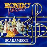 Scaramucce