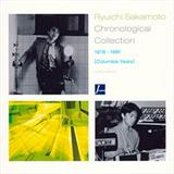 Chronological Collection CD II