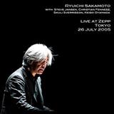 Live at Zepp Tokyo I