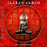 Sacred Earth The Best
