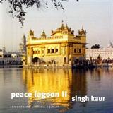 Peace Lagoon II
