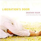 Liberations Door