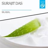 Bilabal