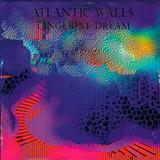 Atlantic Walls