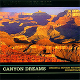 Canyon Dreams