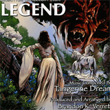 Legend II