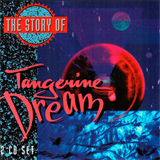 The Story Of Tangerine Dream