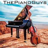 The Piano Guys I