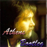 Athens Bootleg