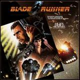 Blade Runner Gongo Release Boo
