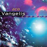 Cosmos Cd 1