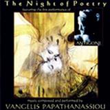 Night Of Poetry II