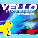 Eccentrix Remixes