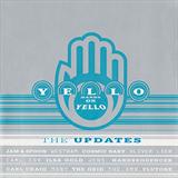 Hands On Yello The Updates II