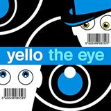 The Eye I