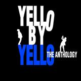Yello By Yello The Anthology