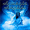Armonia Angelical