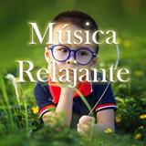 Musica Relajate para Niños