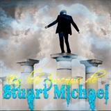 En los Sueños de Stuart Michael