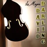 Lo Mejor de Darling David