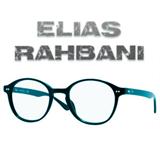 Lo Mejor de Elias Rahbani